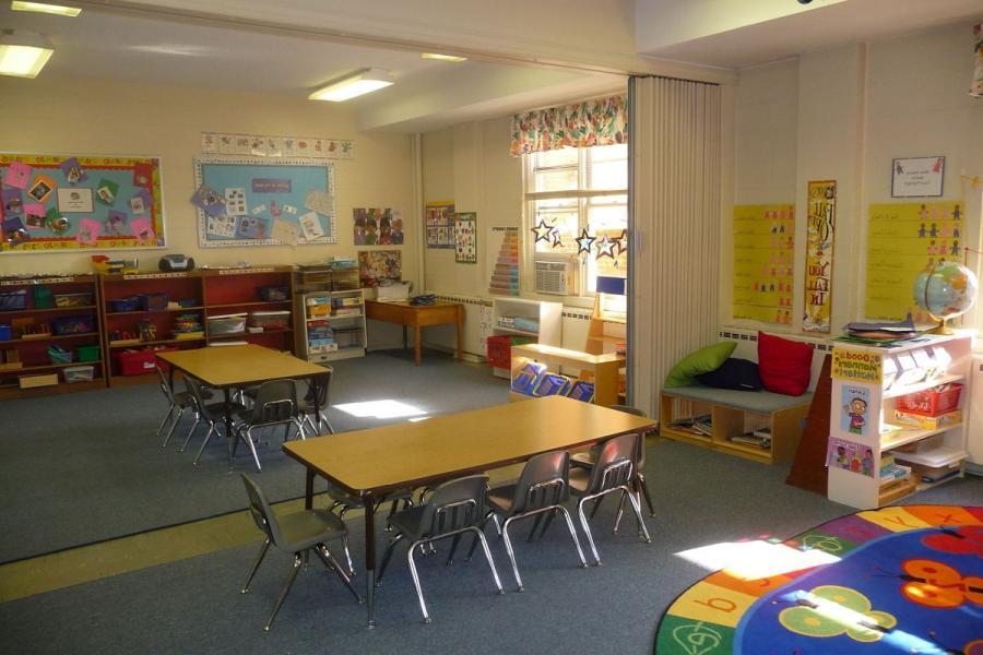 preschools in springfield va photos of preschool classrooms 799