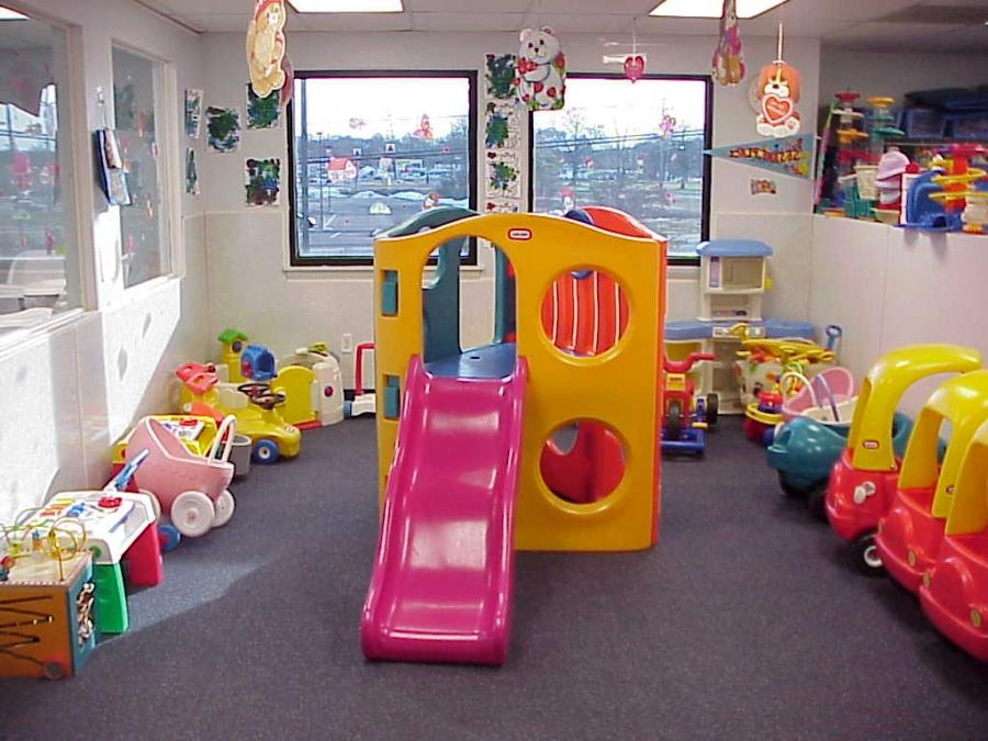 ... kids play rooms design ideas: inspiration kids playroom...