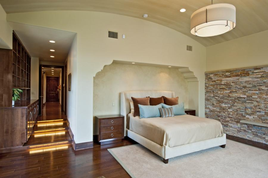 Photos Of Tuscan Bedrooms