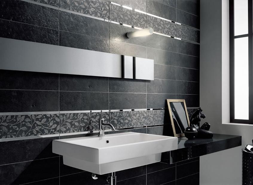 discount designer floor wall tiles clearance tiles uk source