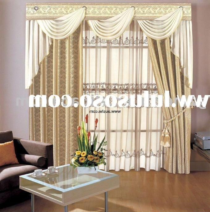 Curtain Designs Photos Philippines