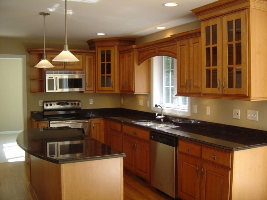 Classy Kitchen Room Furniture Design listed in: kitchen Room...