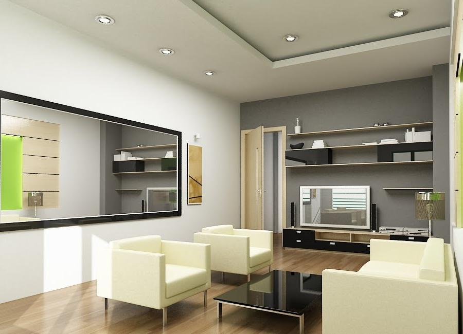 Interior Design For Middle Class Home : Minimalist Home Dezine: In ancient Rome, the insulae (singular ...
