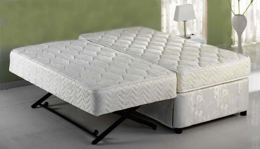 Trundle Beds Photos