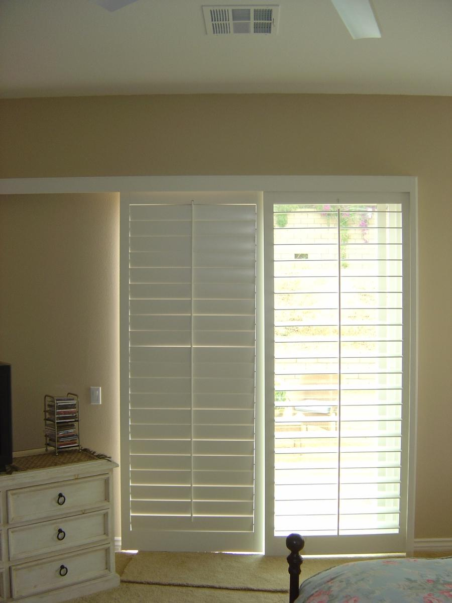 Custom Window Treatments Bali Blinds And Shades Images
