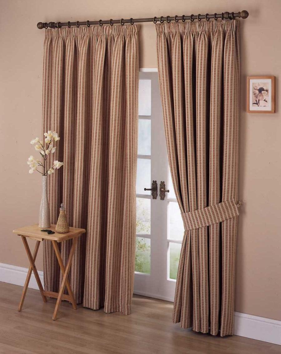 Curtain Designs Photo Gallery