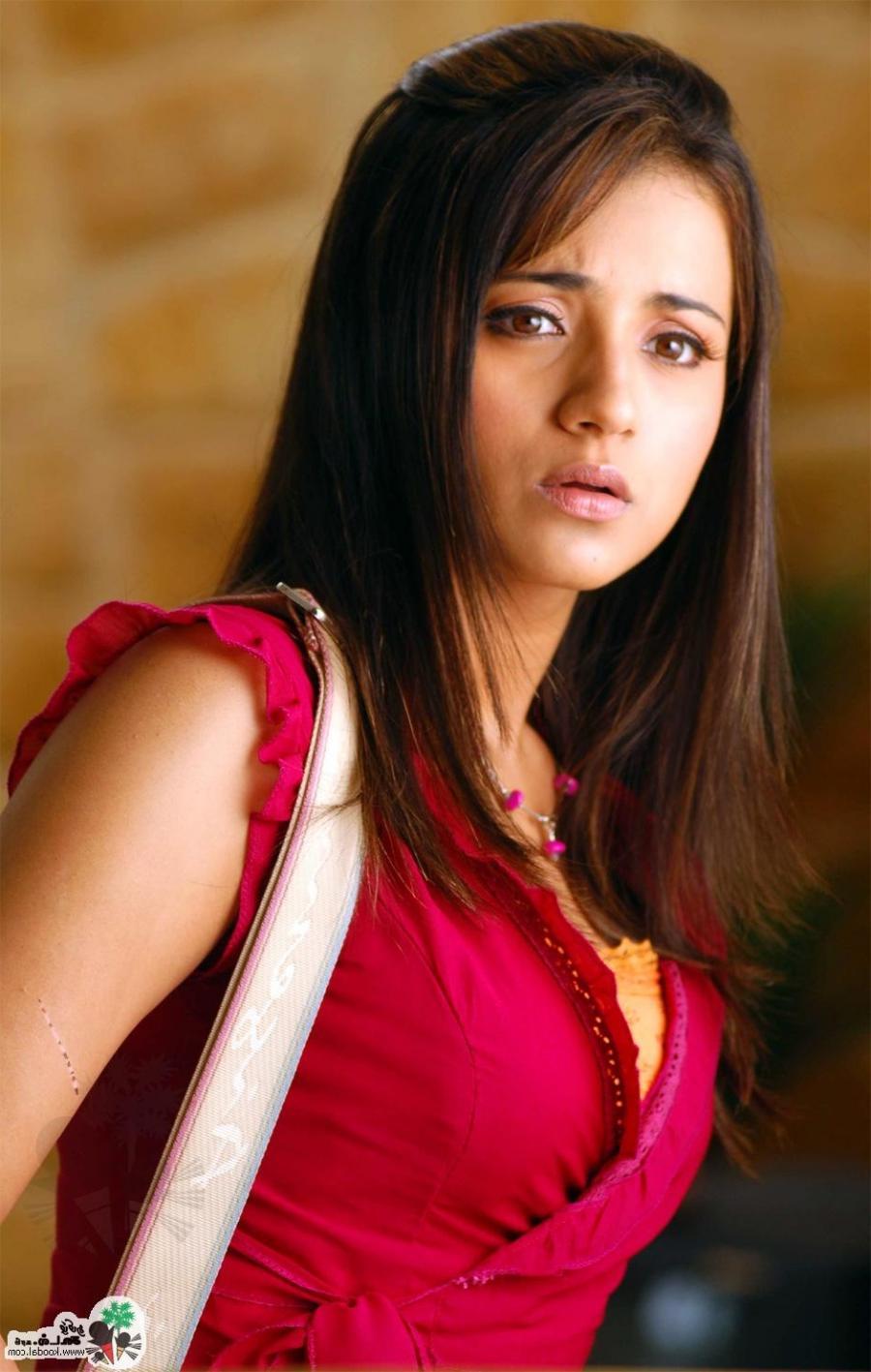 Please, Tamil girl trisha bathroom video not happens))))