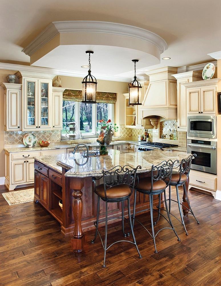 photos cream colored kitchen cabinets. Black Bedroom Furniture Sets. Home Design Ideas