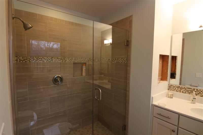 bathroom remodel virginia beach bathroom remodeling before and after photos