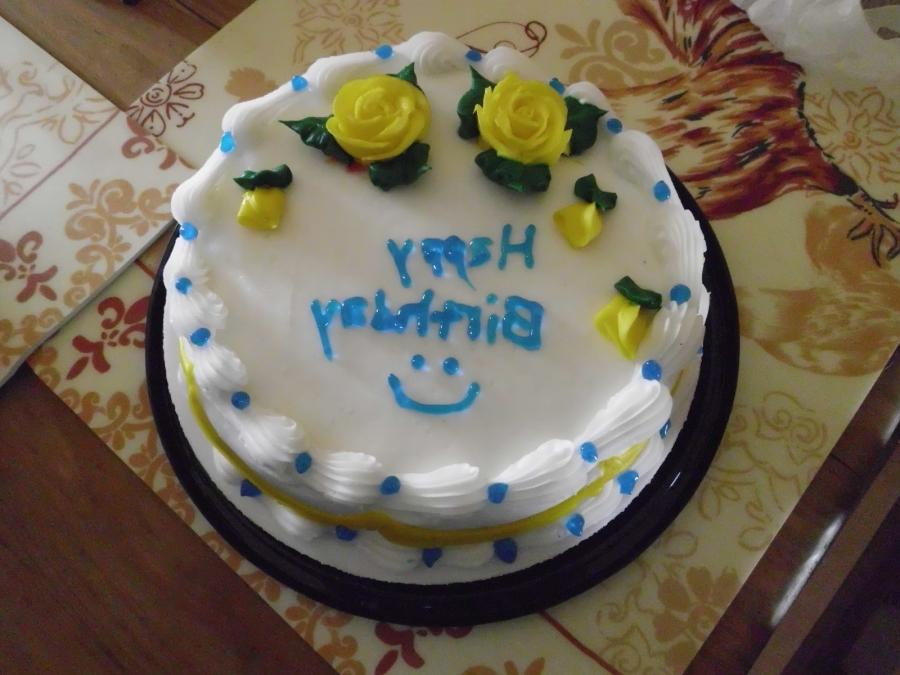 Birthday Cake Images Hd With Name Editor : Photo edit wallpapers