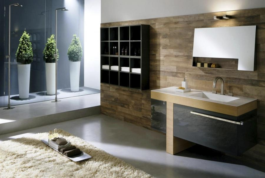 ... Bathroom Inspirational Modern Bathroom Design Eas Picture...