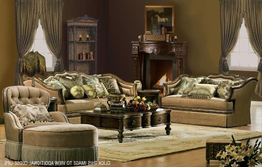 English living room photos for English living room interior design