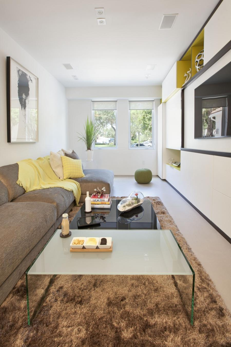 Interior Design Residential Photos