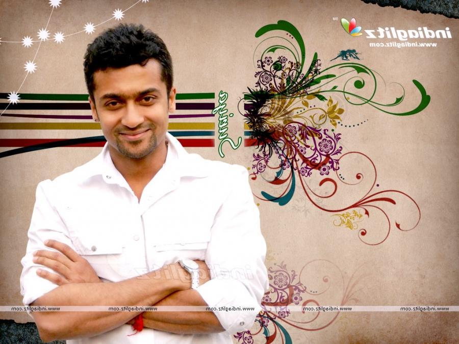 Indiaglitz Tamil Actor Surya Vk Movies Free Download