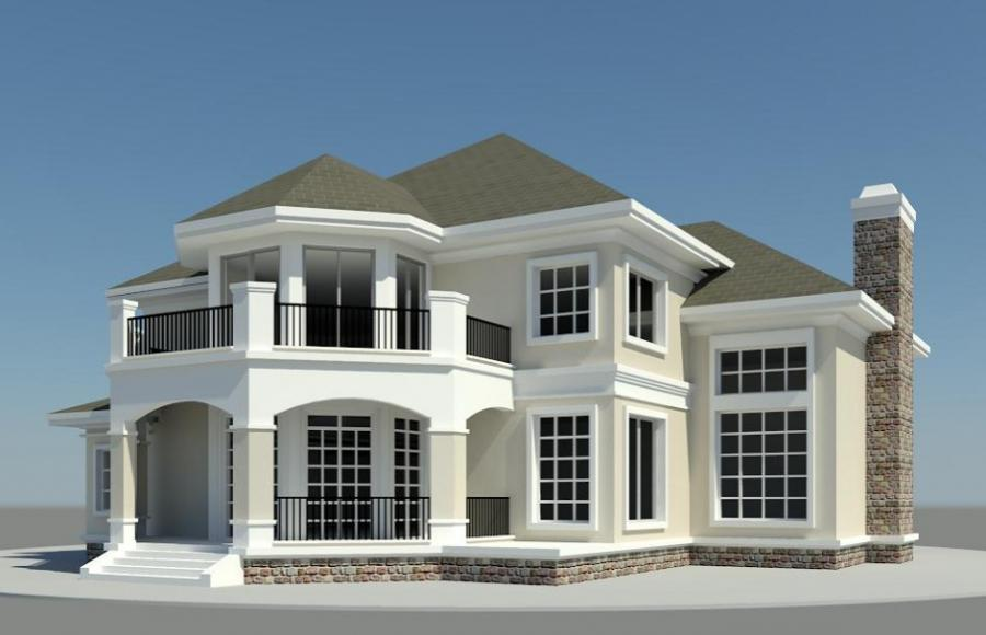 Stucco Colors Photo Gallery