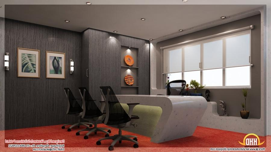 Interior decoration of small indian flat with photo for Interior design photos indian flats