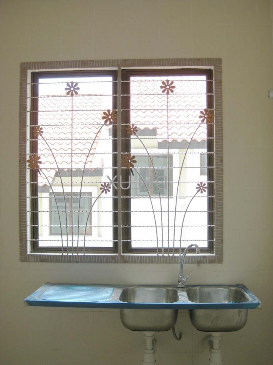 Evens Construction Pvt Ltd Traditional Kerala House Design