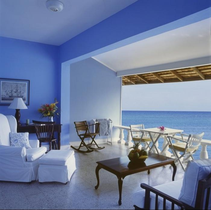 or oceanu edge; » From $448 / night