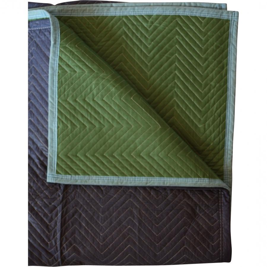 Woven Photo Blankets On Sale