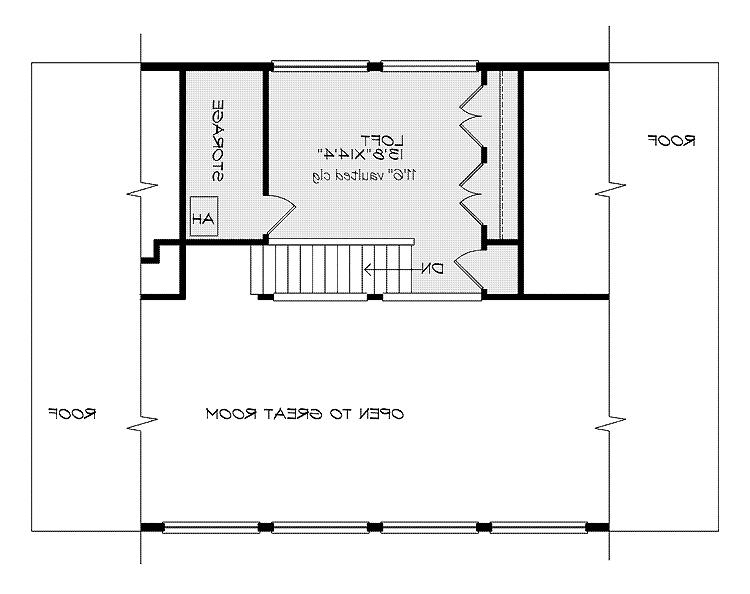 Cob House Plans Photos