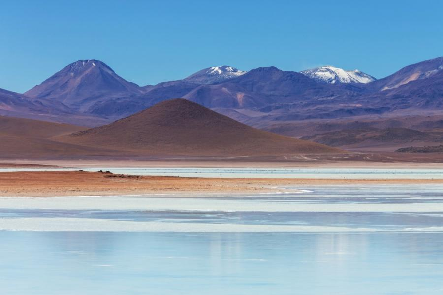 Are you thinking of visiting the Salt Flats of Uyuni in Bolivia,...