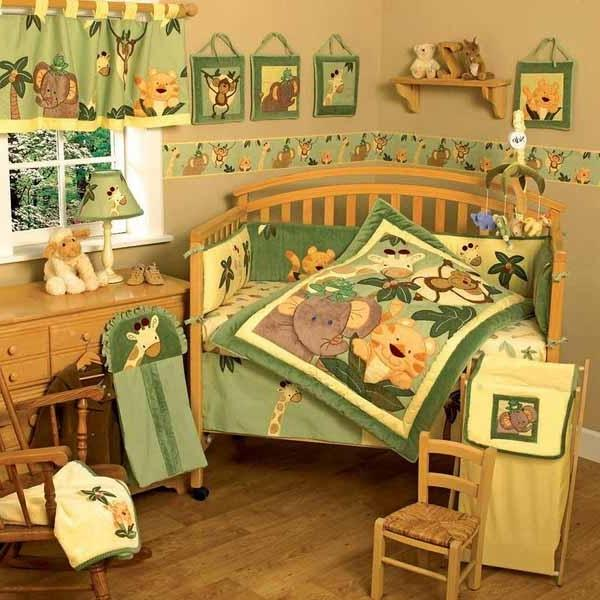 Childrens bedroom decor south africa 28 images for Small bedroom decor ideas south africa