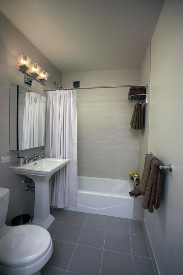 Model home bathroom photos for Bathroom models photos