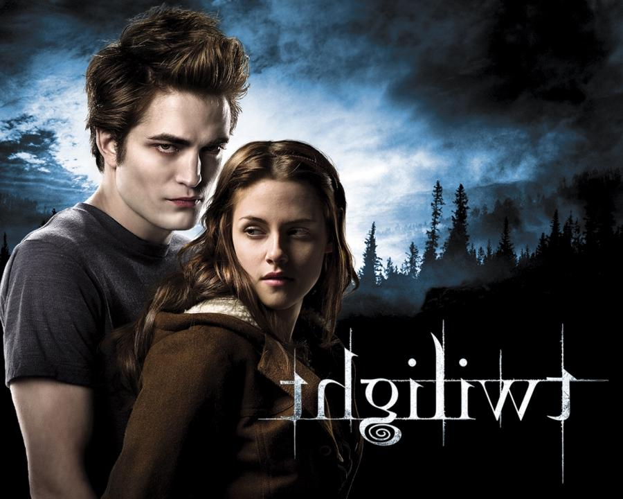 Breaking Dawn  Part 1  Twilight Saga Wiki  FANDOM