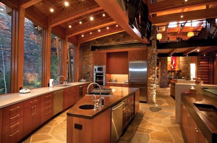 Vc Design And Build Lynchburg Va