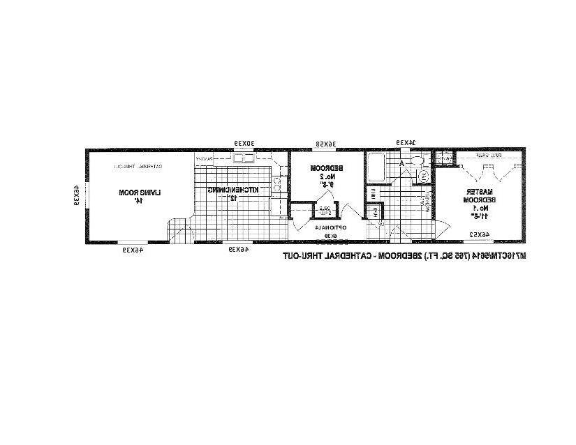 Non Slip Stair Treads also Tiny Expandable Cabin Plans further Tiny Octagon House Plan furthermore Blog Entry 73 further Clayton Double Wide Mobile Homes Floor Plans. on off frame modular homes