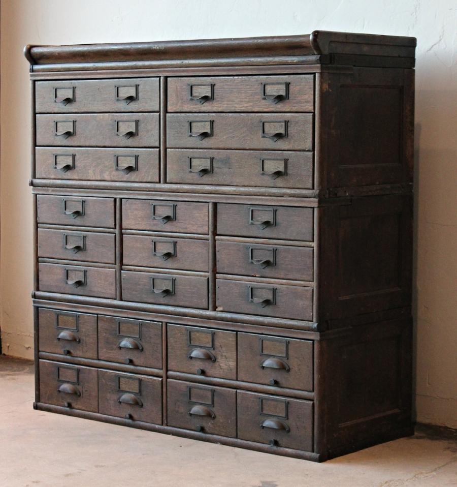 drawer photo storage. Black Bedroom Furniture Sets. Home Design Ideas