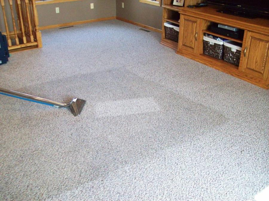 Photos Of Carpet Cleaning. Two Factors Authentication Delta Credit Card. Young Drivers Car Insurance Apex Hr Services. Attorneys For Child Custody Ged In Las Vegas. Four Seasons Carpet Cleaning. New Web Development Technologies. Alabama Homeowners Insurance. Myrtle Beach Fire Department Att Dsl Price. Reviews Audi A5 Convertible Buy Web Server