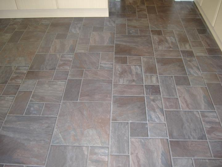 Stone Laminate Flooring : Photos stone laminate flooring