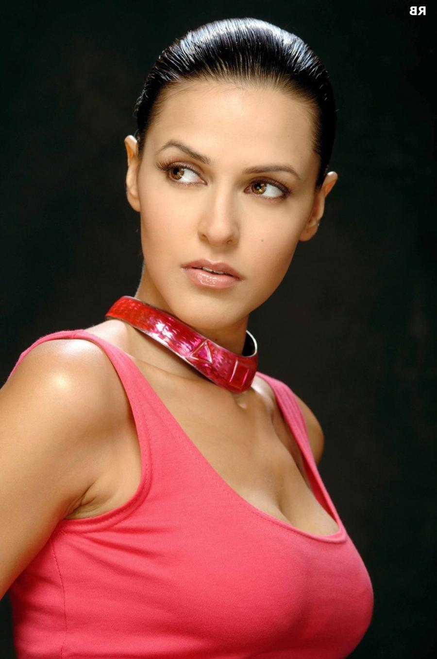 Neha Dhupia Wallpapers Photos