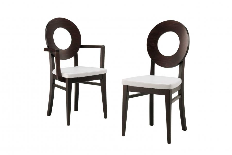 Rest chairs photo