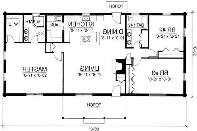Log home floor plans photo gallery Cabin floor plans and prices
