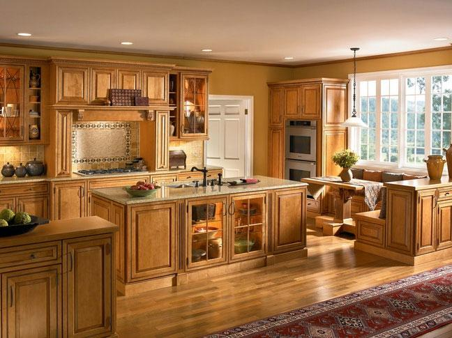 Image Result For Kraftmaid Kitchen Cabinets
