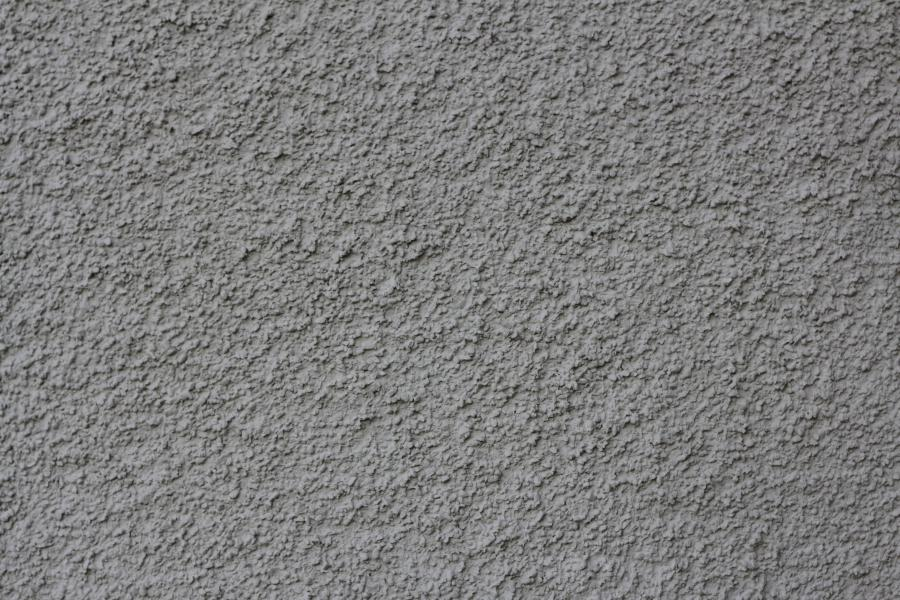Sprayed Stucco Wall Texture ...