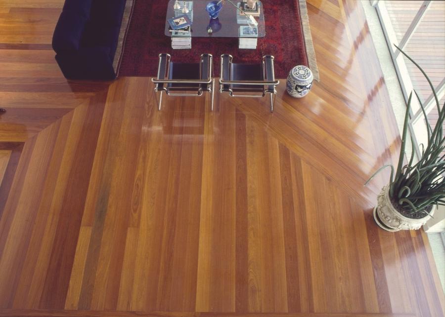 Brazilian walnut floors photos for Hardwood floors meaning