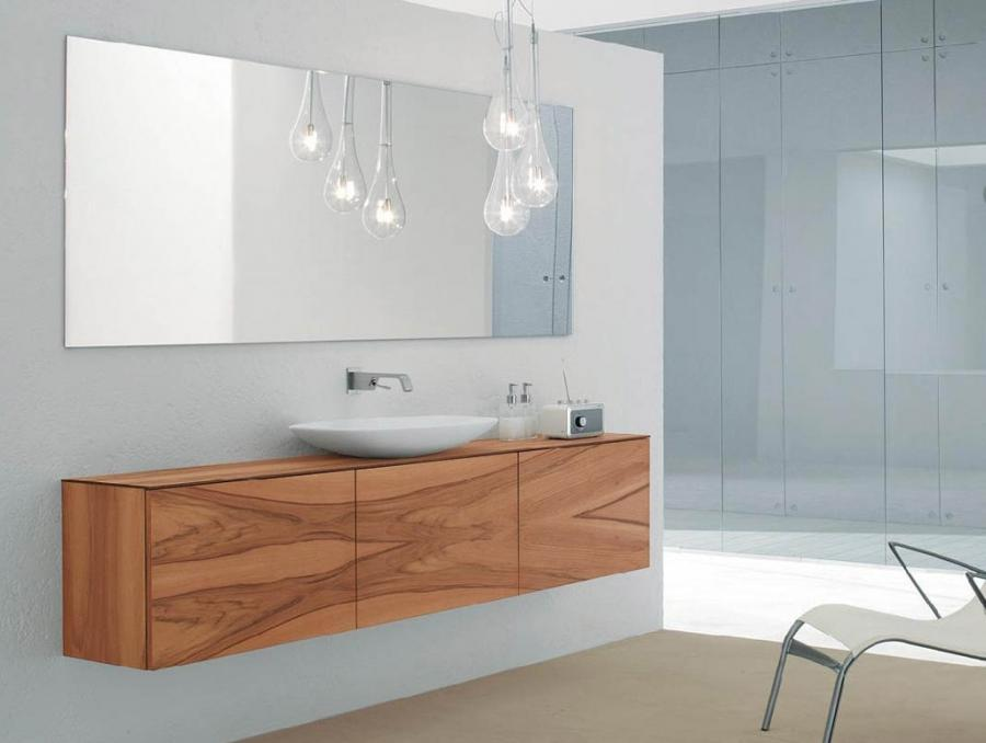 ... Choosing the Right Bathroom Cabinet To Your Home ...