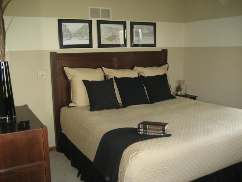 Pretty Swanson Bedroom Remodel Op Listed In Bedroom Remodel Cost