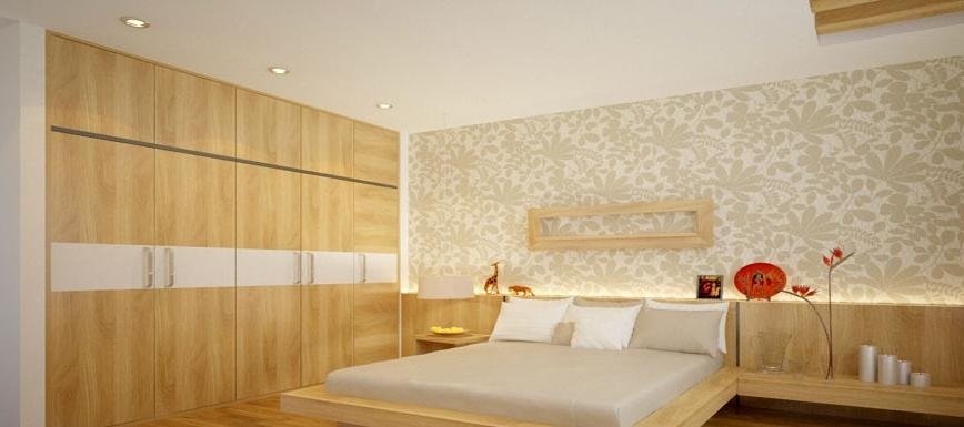 interior design photos of bedrooms in mumbai