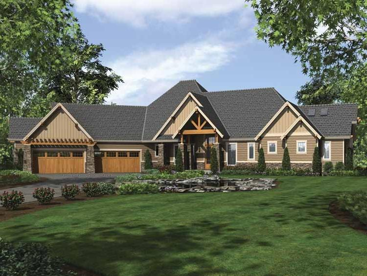craftsman style house plans with photos pics photos craftsman style house plans