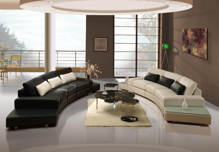 Latest Furniture Designs Photos