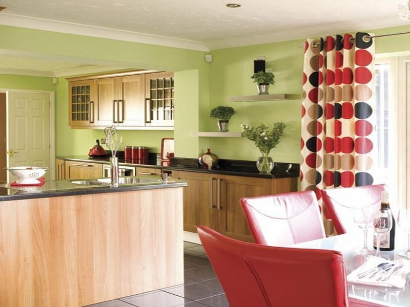 awesome kitchen cabinet colour schemes jeannies kitchen source