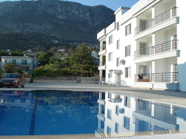 ... north-cyprus-property-apartment-lapta-kyrenia-001-pic008 ...