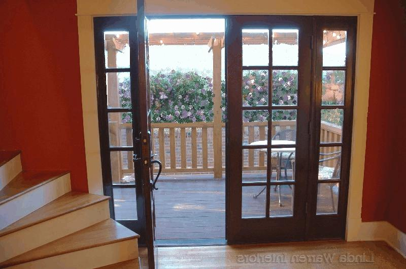 French door designs photos.