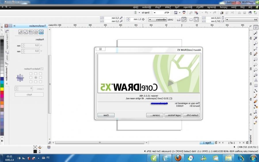 Corel Draw Para Mac Gratis Download Bbm V 71 Download