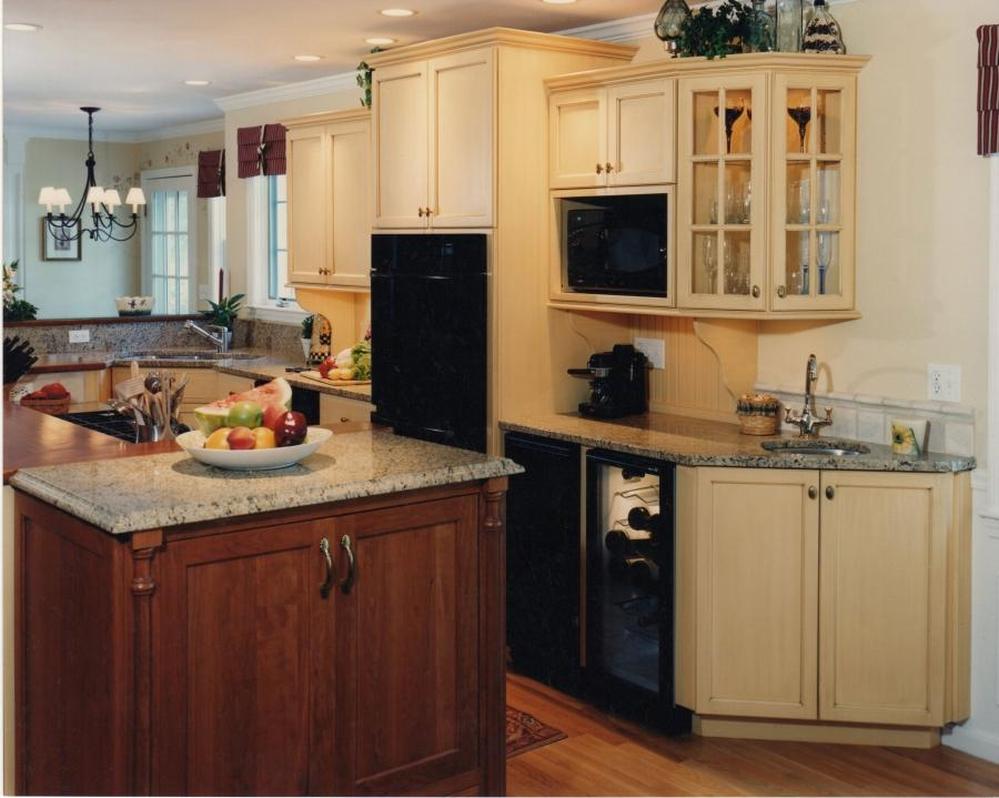 addition kitchen islands cooktops island cooktop country