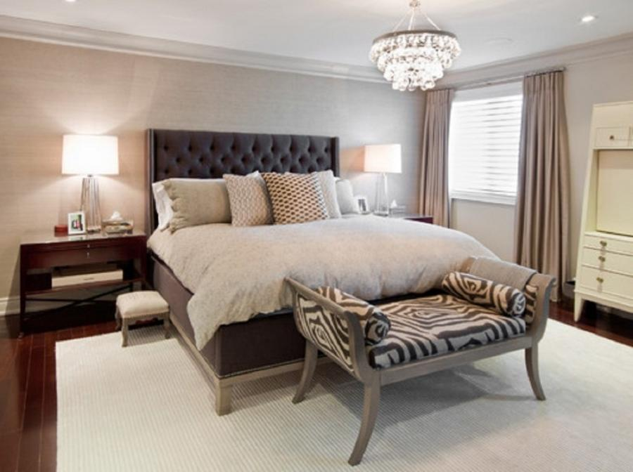 bedroom decorating ideas that privacy captivating and source